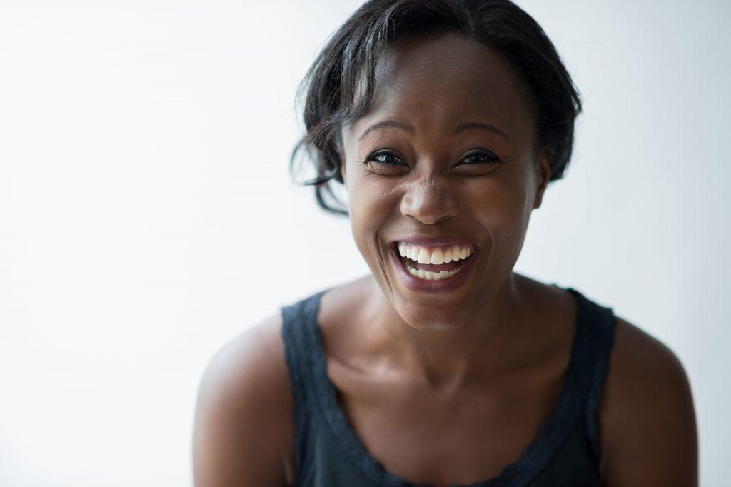 bienfaits-rire-beauté-santé
